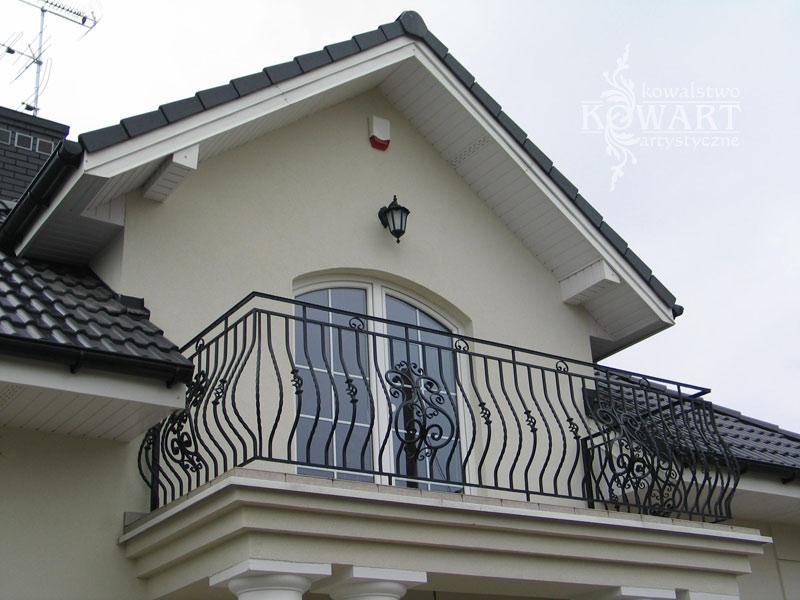 balustrada_zewnetrzna001a