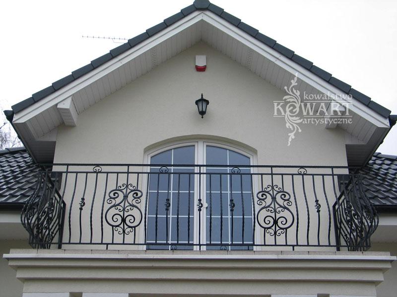 balustrada_zewnetrzna001b