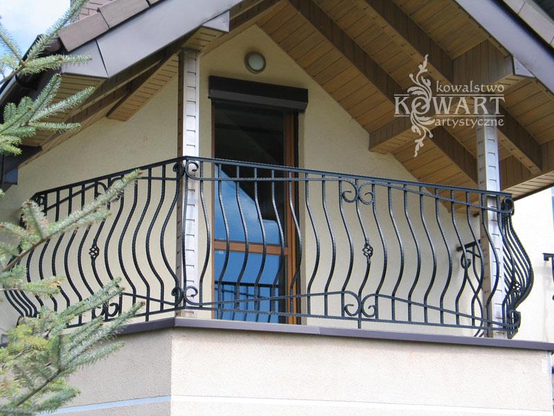 balustrada_zewnetrzna005d