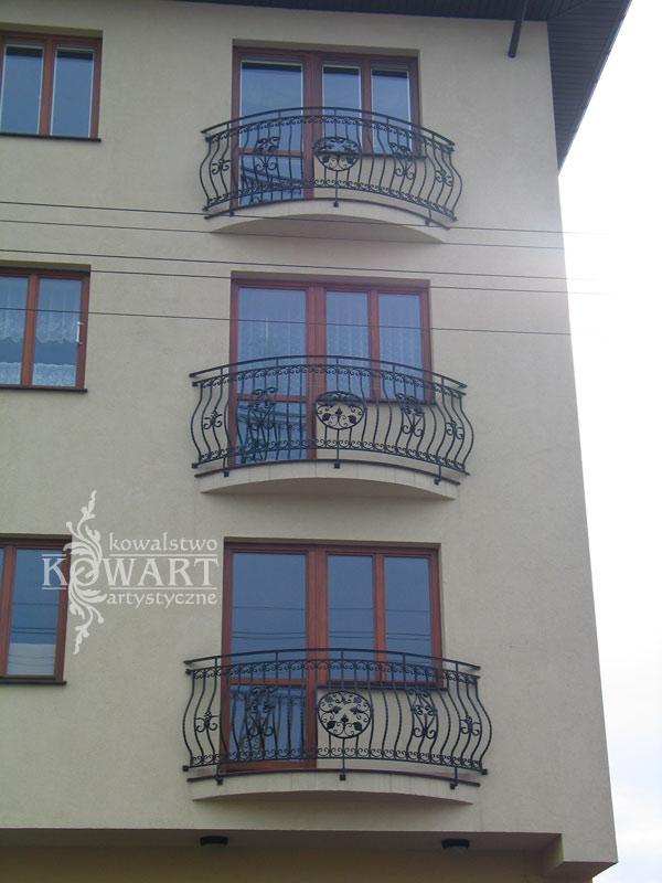 balustrada_zewnetrzna011b