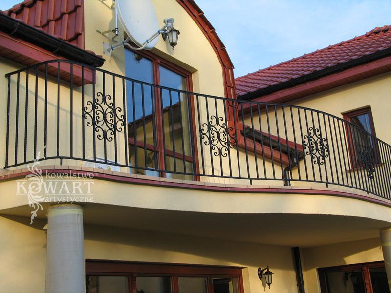 balustrada_zewnetrzna015