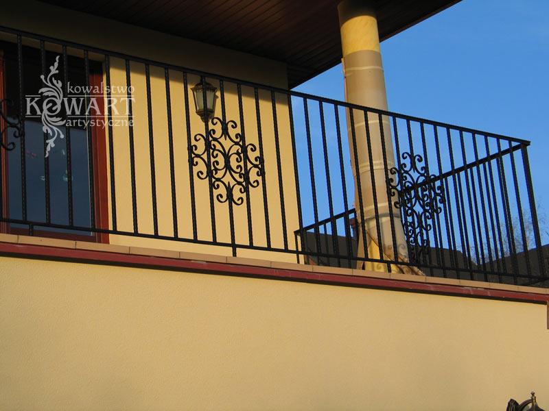 balustrada_zewnetrzna015a