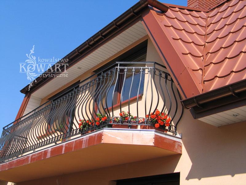 balustrada_zewnetrzna017