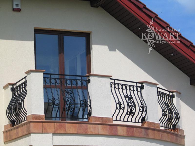 balustrada_zewnetrzna019