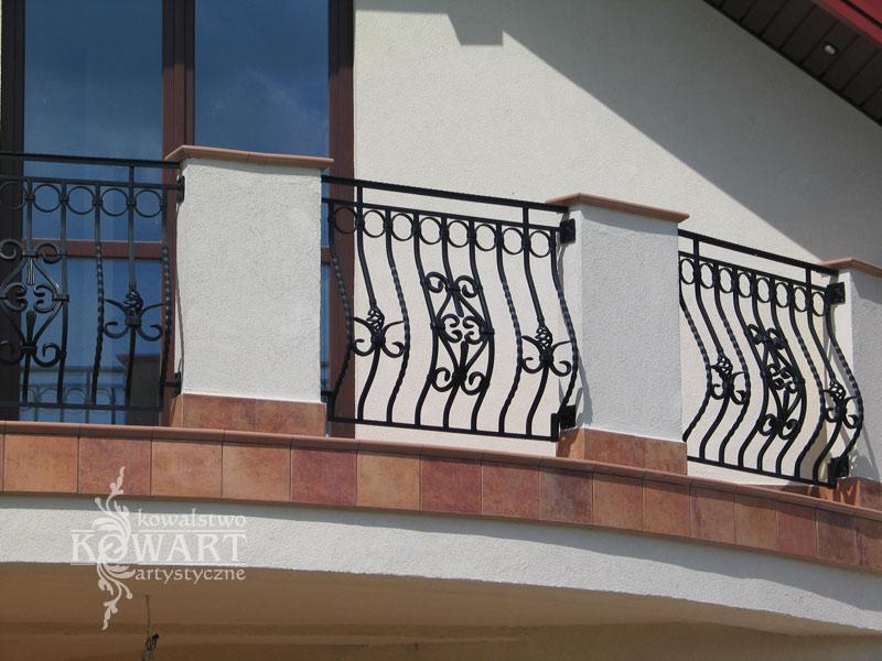 balustrada_zewnetrzna019a