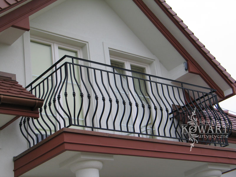 balustrada_zewnetrzna025