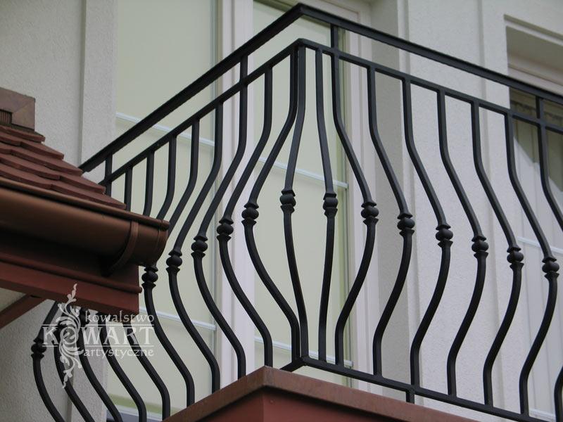 balustrada_zewnetrzna025a