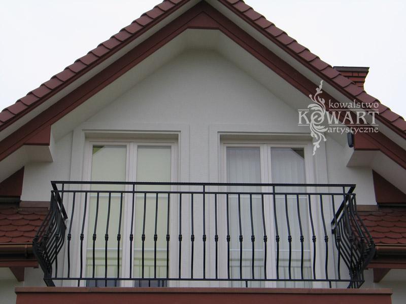 balustrada_zewnetrzna025b