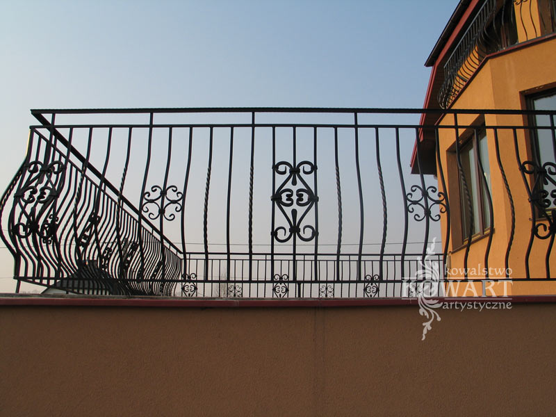balustrada_zewnetrzna029a