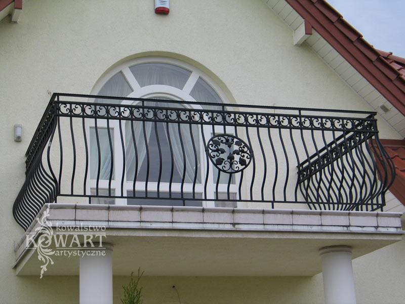 balustrada_zewnetrzna041