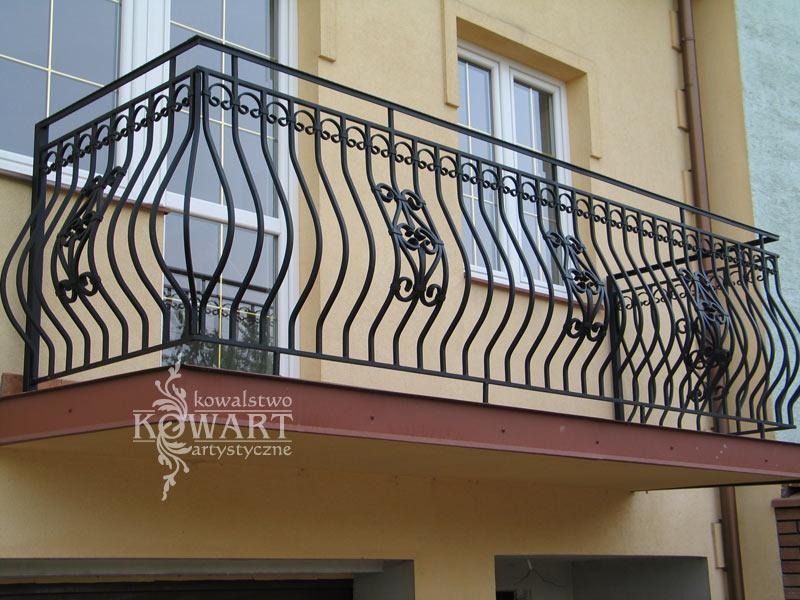 balustrada_zewnetrzna042a