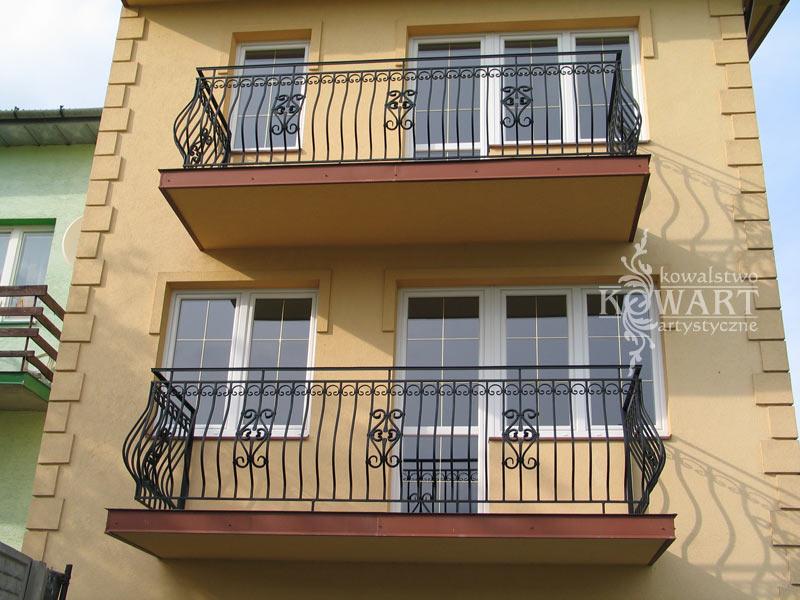 balustrada_zewnetrzna042b
