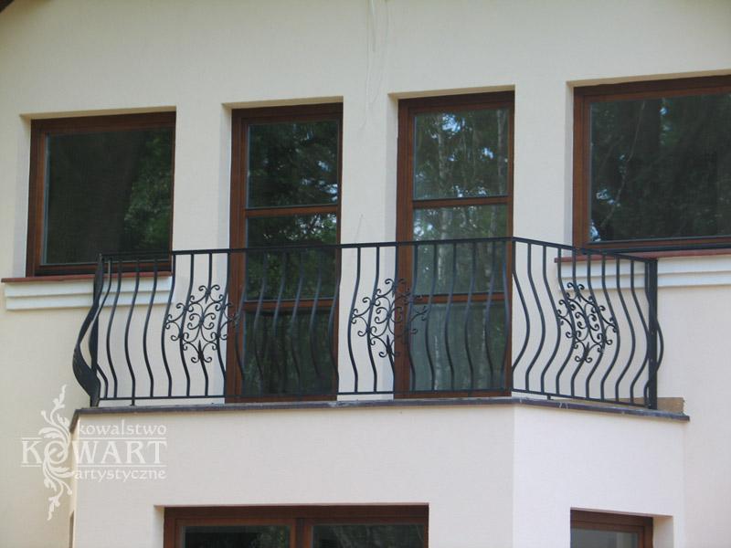 balustrada_zewnetrzna044