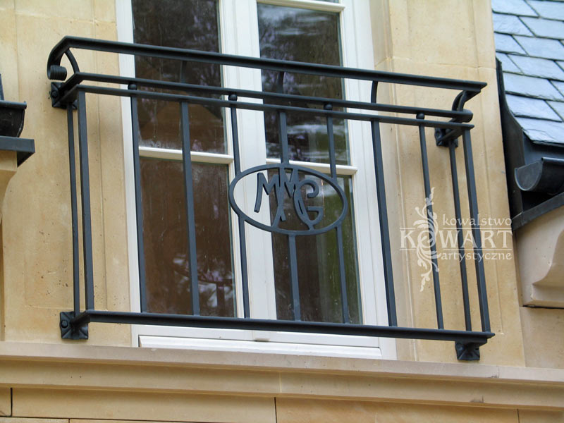balustrada_zewnetrzna057c