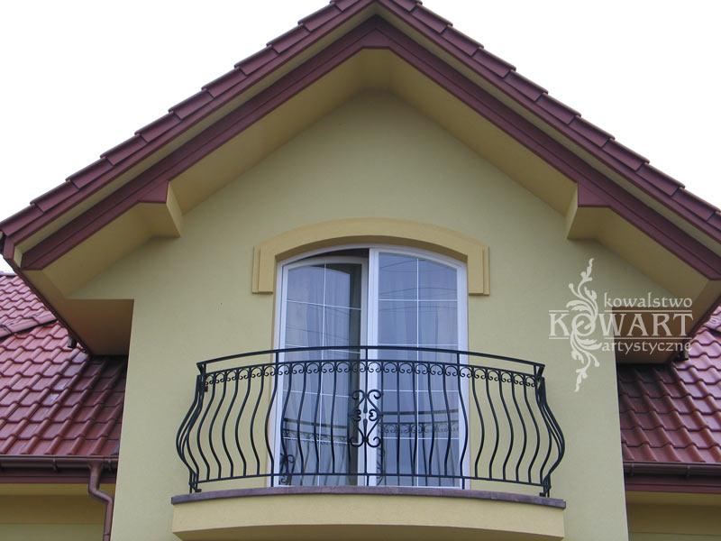 balustrada_zewnetrzna067