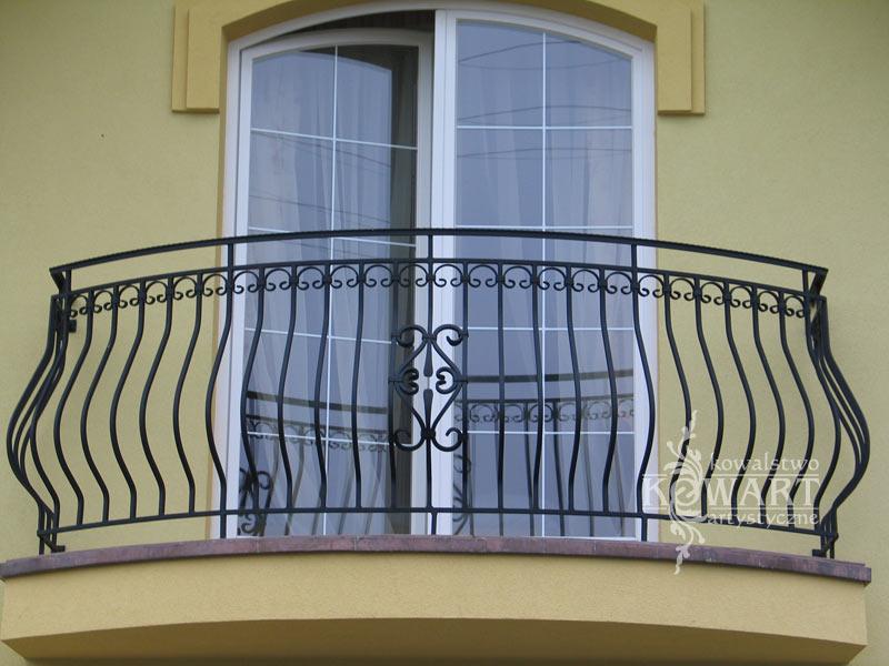 balustrada_zewnetrzna067a