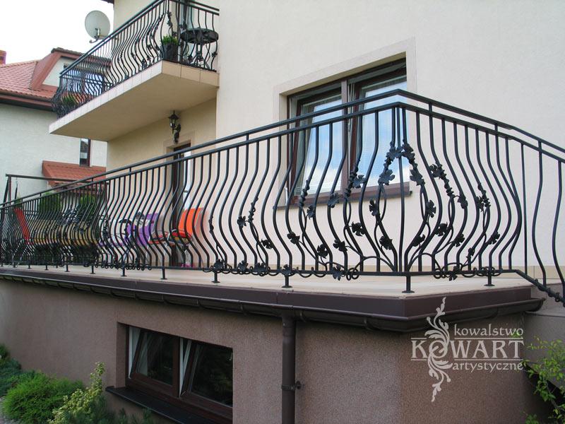 balustrada_zewnetrzna071