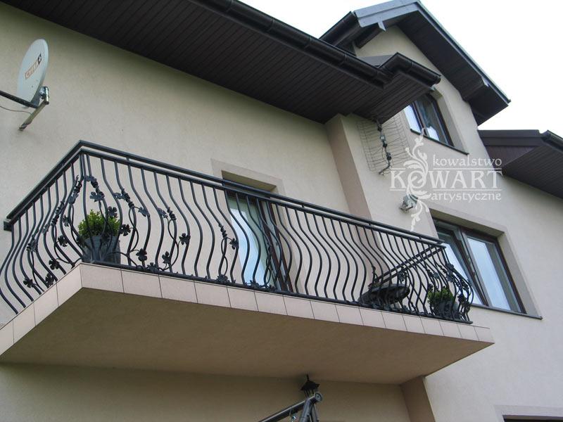 balustrada_zewnetrzna071a