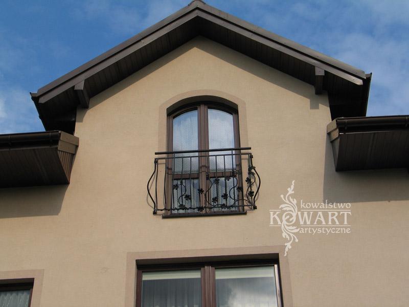 balustrada_zewnetrzna071b