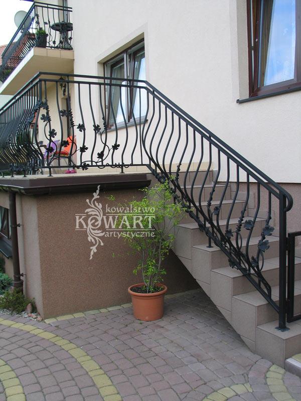 balustrada_zewnetrzna071d