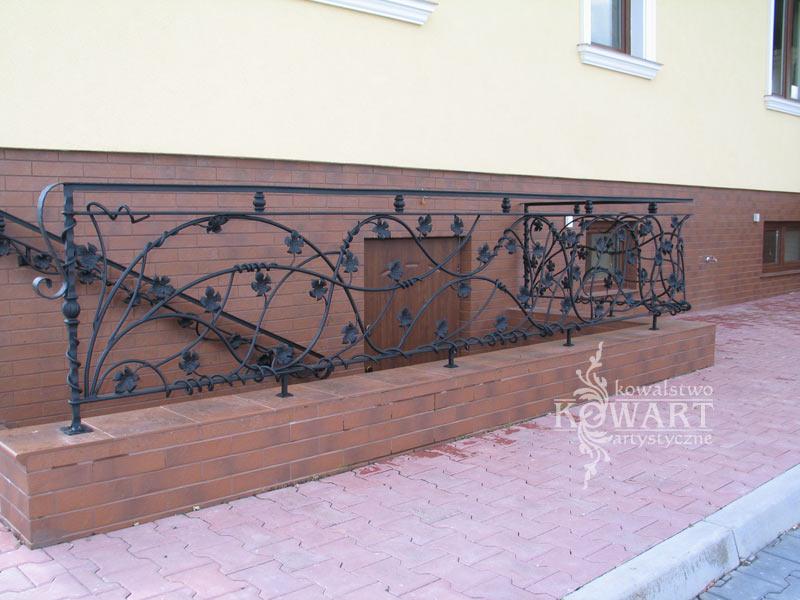 balustrada_zewnetrzna072e