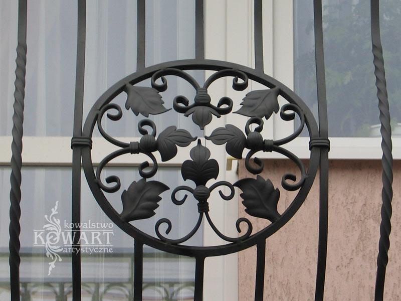 balustrada_zewnetrznas001b