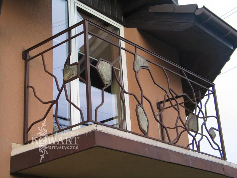 balustrada_zewnetrznas002
