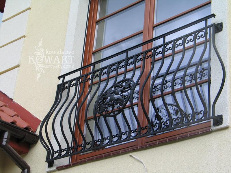 balustrada_zewnetrznas003