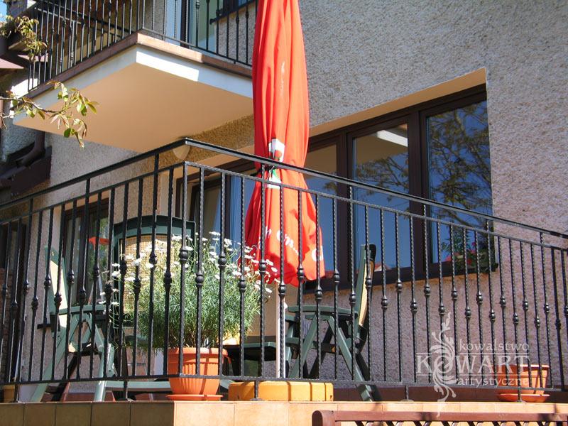 balustrada_zewnetrznas009c