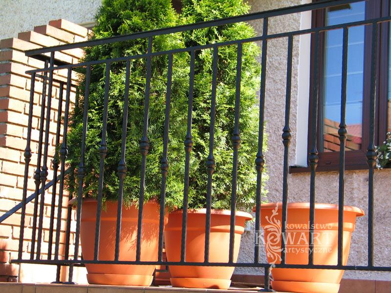 balustrada_zewnetrznas009d