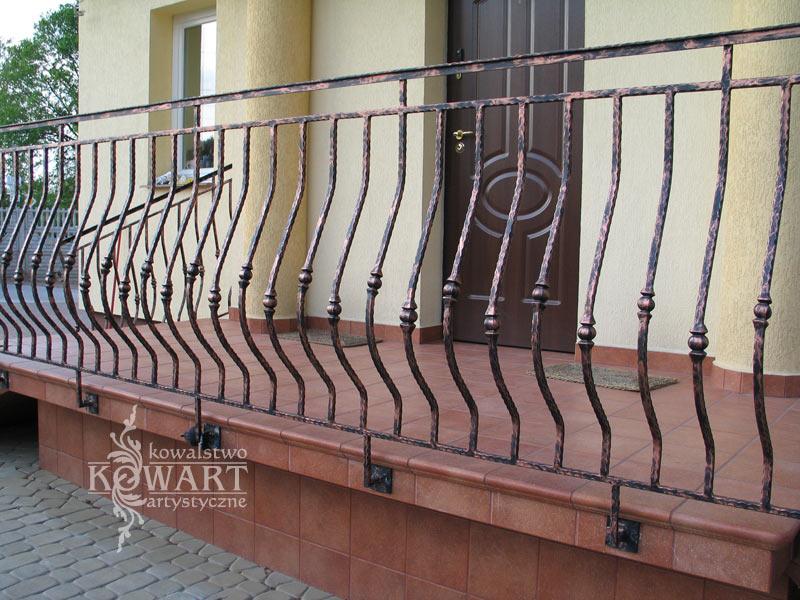 balustrada_zewnetrznas010b