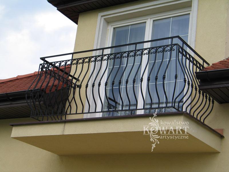 balustrada_zewnetrznas014