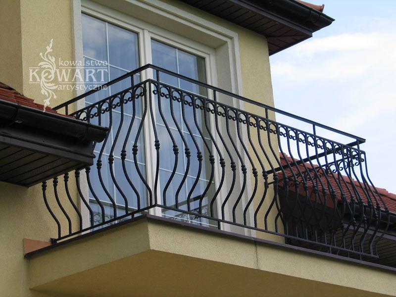 balustrada_zewnetrznas014c