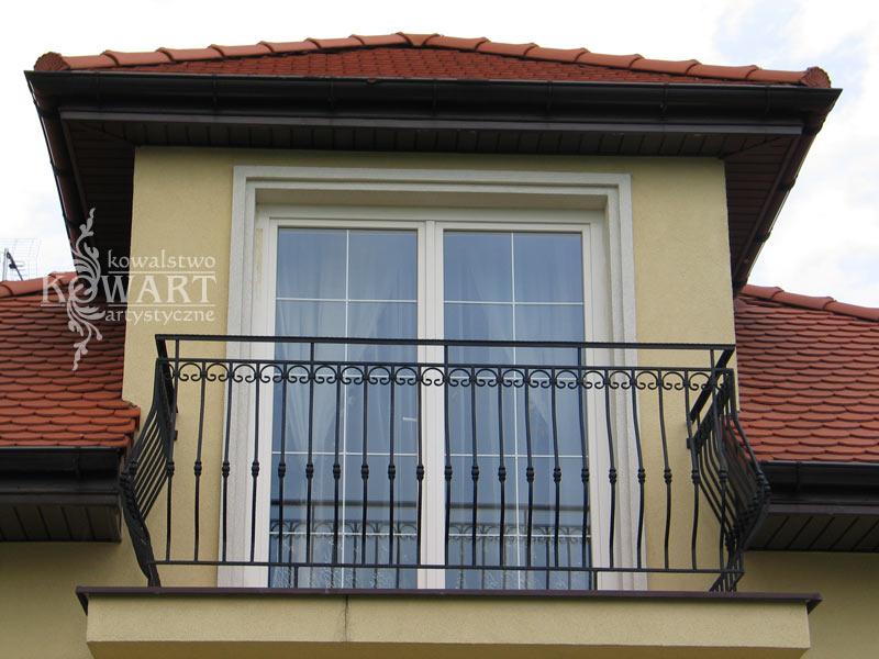 balustrada_zewnetrznas014d