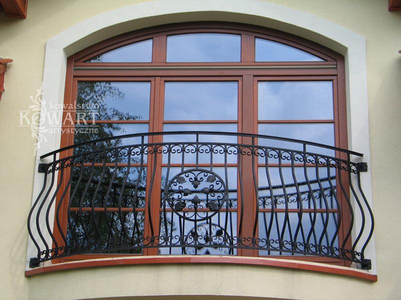 balustrada_zewnetrznas015