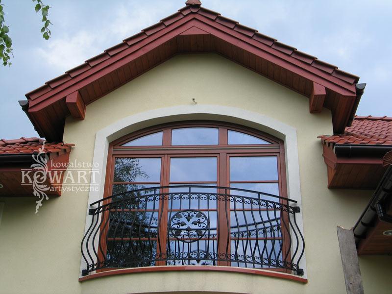 balustrada_zewnetrznas015c