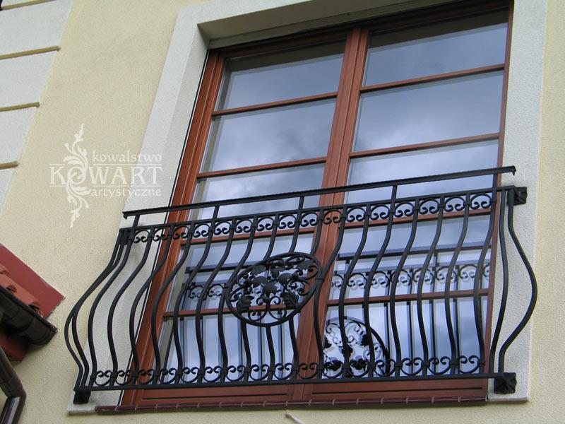 balustrada_zewnetrznas015d