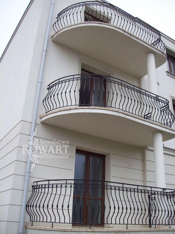 balustrada_zewnetrznas018b