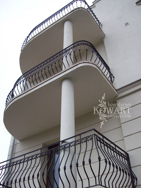 balustrada_zewnetrznas018c