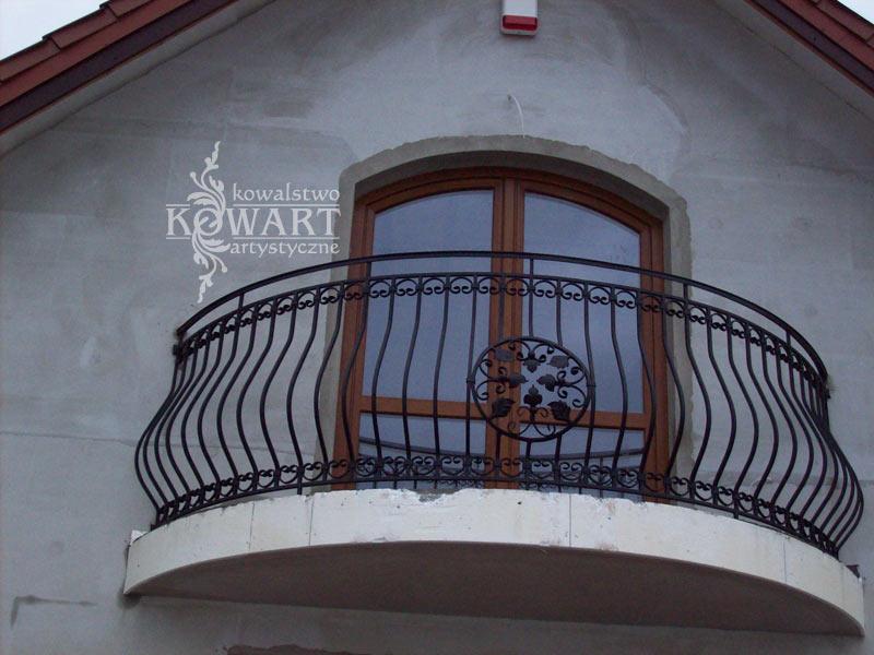 balustrada_zewnetrznas019