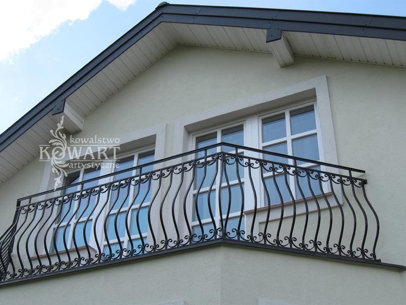 balustrada_zewnetrznas020