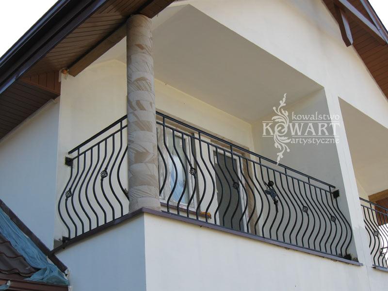 balustrada_zewnetrznas020a