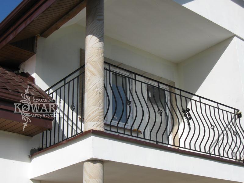 balustrada_zewnetrznas021