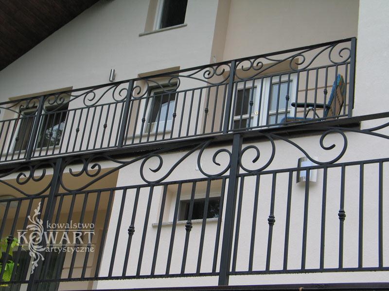 balustrada_zewnetrznas022a