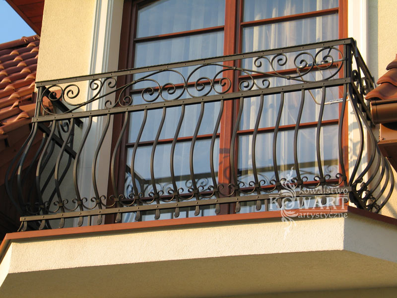 balustrada_zewnetrznas023a