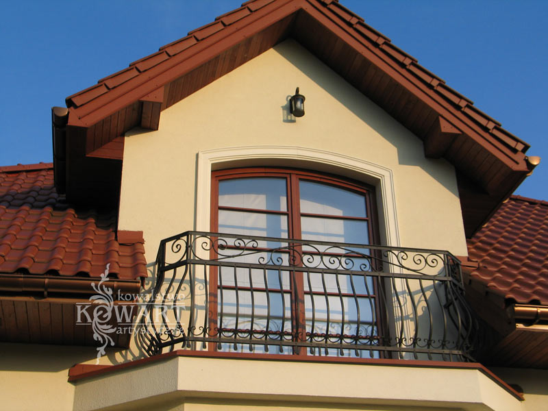 balustrada_zewnetrznas023b