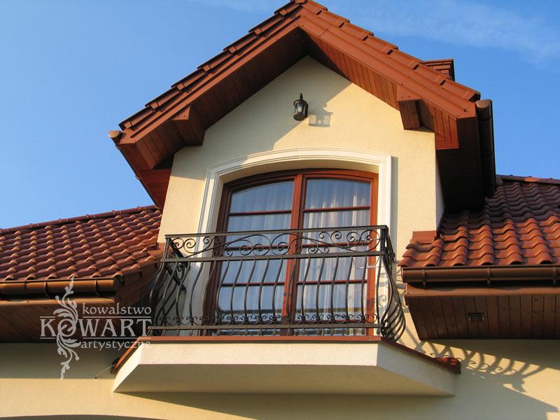 balustrada_zewnetrznas023c