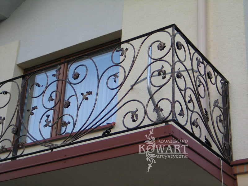 balustrada_zewnetrznas024b