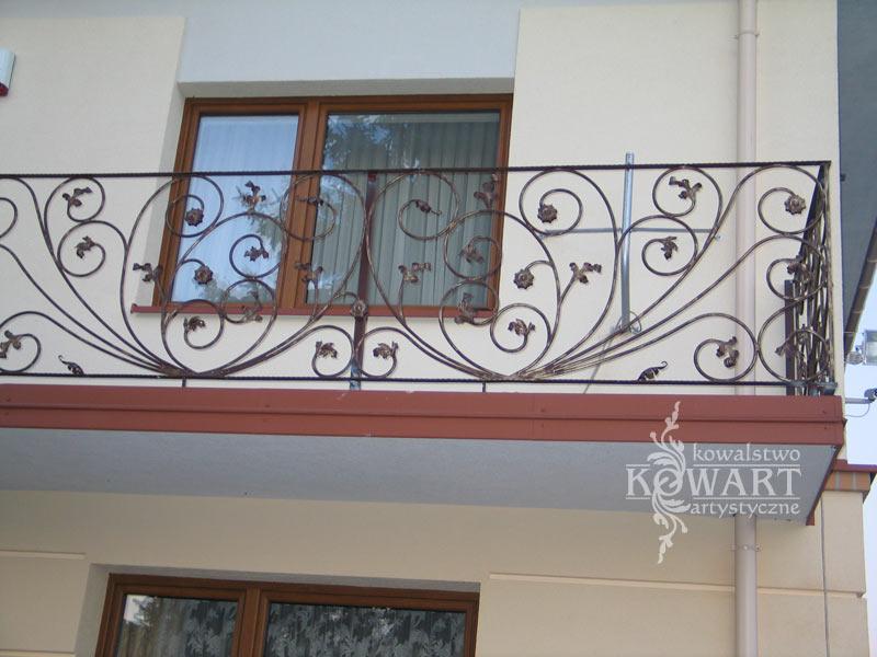 balustrada_zewnetrznas024d