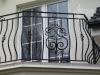 balustrada_zewnetrzna001c